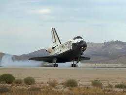 smooth landing -2