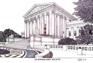 us-supreme-court-building-frederic-kohli