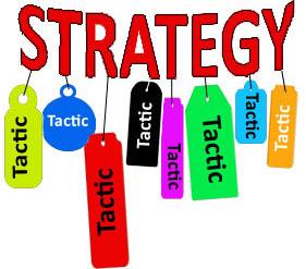 tactics 3