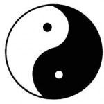 Tao- Yin-Yang